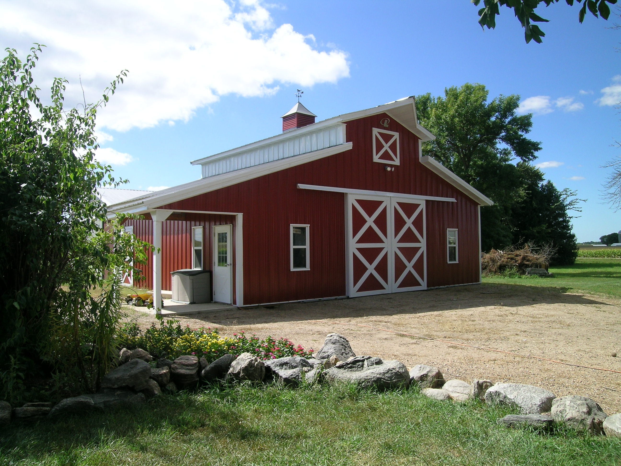 but beautiful building picture barns this is not garage only a buildings pole barn pin the cabin