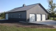 217964_T_Willsey_Garage-porch-1-(1)