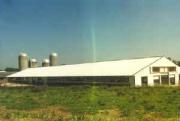 Dairy_Building